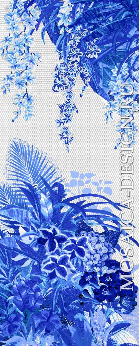 Mosaica Design репродукция ACVT196