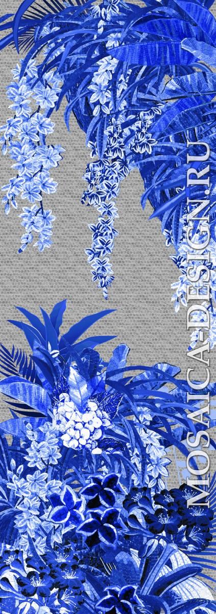 Mosaica Design репродукция ACVT197