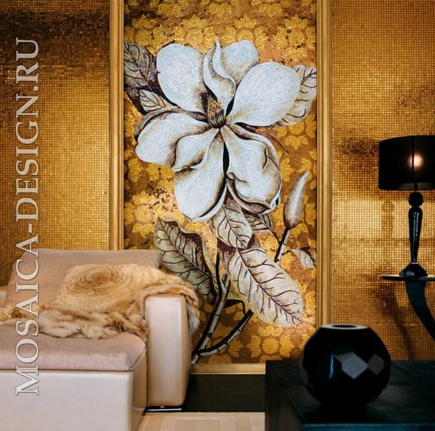 Mosaica Design репродукция ACVT198