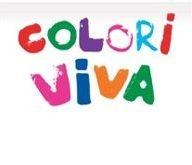 colori-viva-mozaika