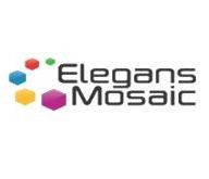 elegans-mozaika
