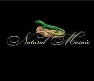 natural-mozaika