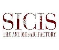 sicis-mozaika