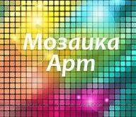 mozaika-art-mozaika