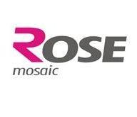 rose-mosaic-mozaika