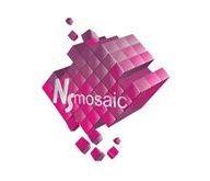 ns-mosaic-mozaika
