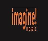 imagine-mozaika