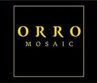 orro-mozaika
