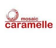 caramelle-mozaika