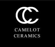 camelot-ceramicas-mozaika