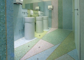Dizajn-mozaika.Dizajn-mozaika-vannaja.Mozaika-plitka-dizajn-4988.JPG