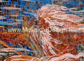 mozaichnoe-panno.panno-iz-mozaiki.mozaichnoe-panno-kupit'.panno-iz-mozaiki-kupit'.mozaichnoe-panno-foto.panno-iz-plitki-mozaichnoj.mozaichnoe-panno-cena.gotovye-mozaichnye-panno.mozaichnoe-panno-na-zakaz.panno-iz-stekljannoj-mozaiki.plitka-mozaika-panno.matrichnoe-panno-iz-mozaiki.mozaika-panno-cena.gotovye-panno-iz-mozaiki.mozaika-dekorativnoe-panno-o