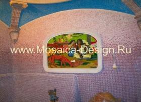 mozaichnoe-panno.panno-iz-mozaiki.mozaichnoe-panno-kupit'.panno-iz-mozaiki-kupit'.mozaichnoe-panno-foto.panno-iz-plitki-mozaichnoj.mozaichnoe-panno-cena.gotovye-mozaichnye-panno.mozaichnoe-panno-na-zakaz.panno-iz-stekljannoj-mozaiki.plitka-mozaika-panno.matrichnoe-panno-iz-mozaiki.mozaika-panno-cena.gotovye-panno-iz-mozaiki.mozaika-dekorativnoe-panno-hh