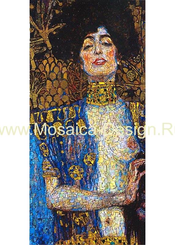 mozaika.mozaika-kupit.internet-magazin-mozaiki.internet-magazin-mozaika-dizajn.cena.stoimost'-Mozaika-yy