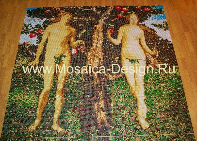 mozaika.mozaika-kupit.internet-magazin-mozaiki.internet-magazin-mozaika-dizajn.cena.stoimost'-Mozaika-y