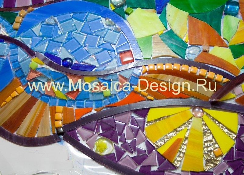 mozaika.mozaika-kupit.internet-magazin-mozaiki.internet-magazin-mozaika-dizajn.cena.stoimost'-Mozaika-qwq