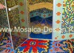 mozaika.mozaika-kupit.internet-magazin-mozaiki.internet-magazin-mozaika-dizajn.cena.stoimost'-Mozaika-t