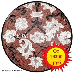 mozaika.mozaika-kupit.mozaika-dizajn.internet-magazin-mozaiki.internet-magazin-mozaika-dizajn.cena.stoimos d