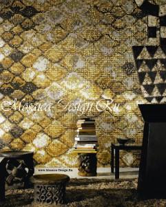 mozaika.mozaika-kupit.mozaika-dizajn.internet-magazin-mozaiki.internet-magazin-mozaika-dizajn.cena.stoimost Mozaika PT q