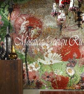 mozaika.mozaika-kupit.mozaika-dizajn.internet-magazin-mozaiki.internet-magazin-mozaika-dizajn.cena.stoimost Mozaika PT y