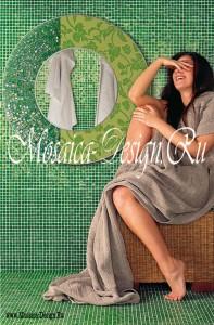 mozaika.mozaika-kupit.mozaika-dizajn.internet-magazin-mozaiki.internet-magazin-mozaika-dizajn.cena.stoimost Mozaika h