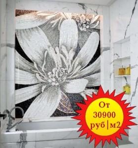 mozaika.mozaika-kupit.mozaika-dizajn.internet-magazin-mozaiki.internet-magazin-mozaika-dizajn.cena.stoimost.C
